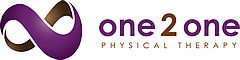 One 2 One Physical Therapy