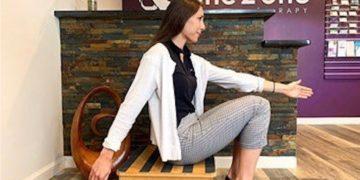 Virtual June Series ~ Posture, Movement & Breathing for Immune Health